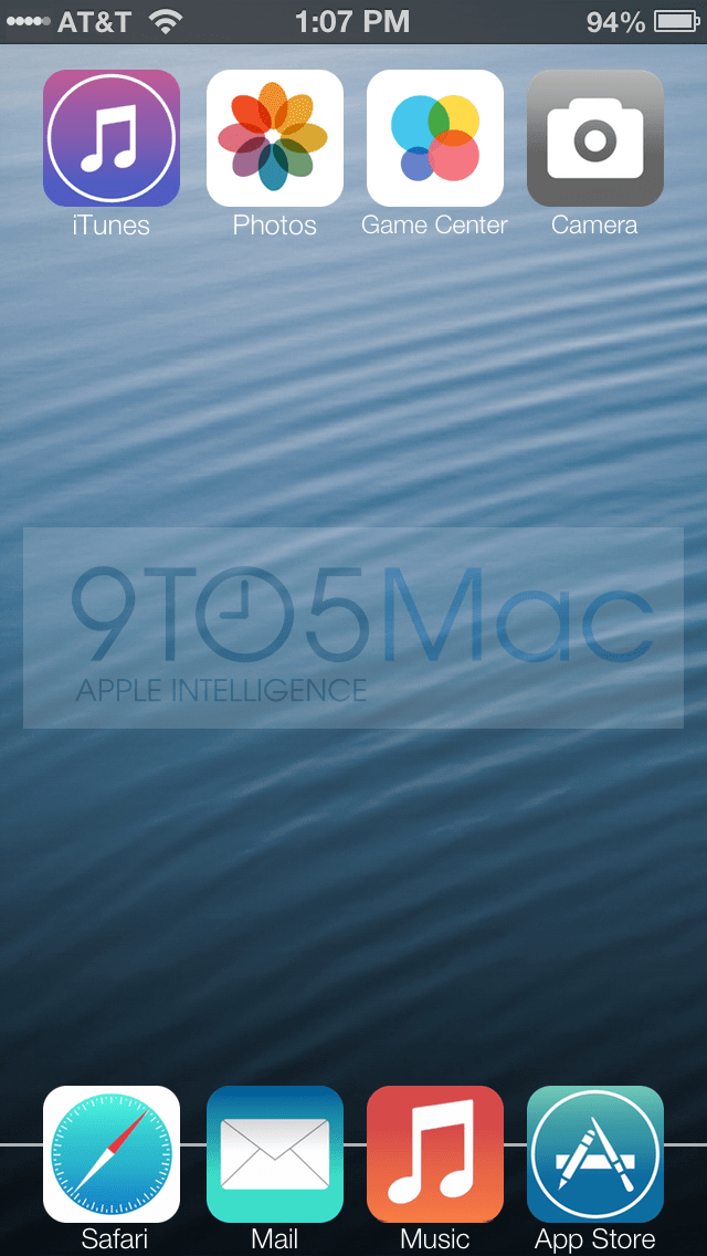 iOS7-leak-02-mock.png