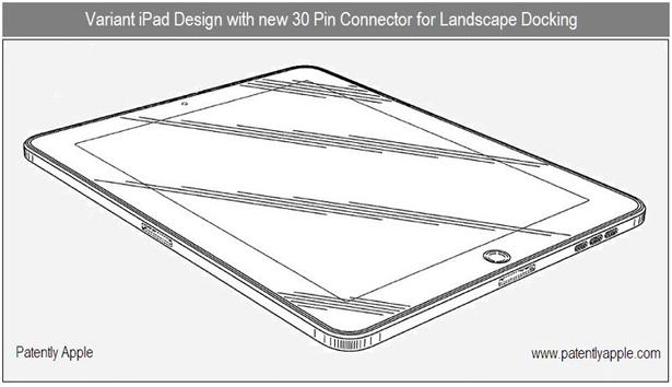 iPad 2 Patent 1.jpg