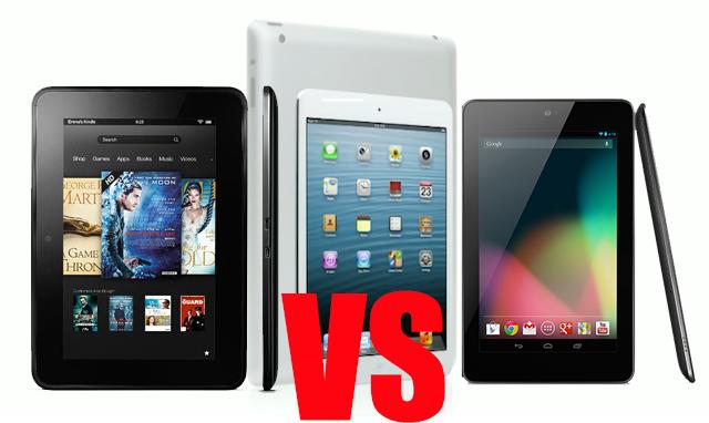 iPad-Mini-vs-top.jpg