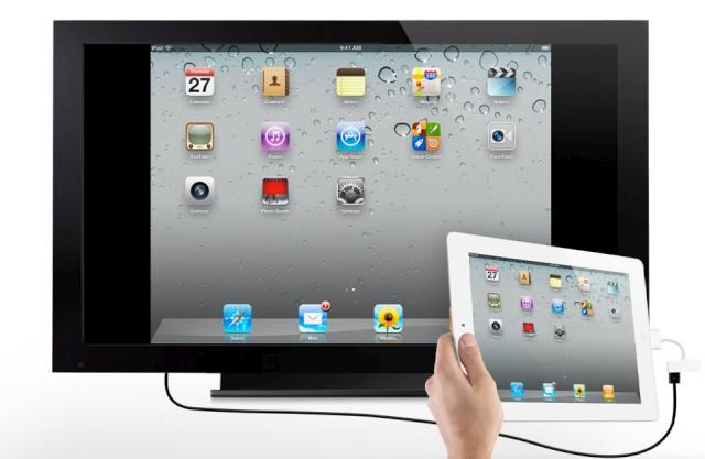 iPad2-official-18.jpeg