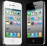 iPhone 4 thumb 3.jpg