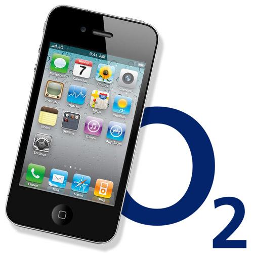 iPhone-4-O2.jpg