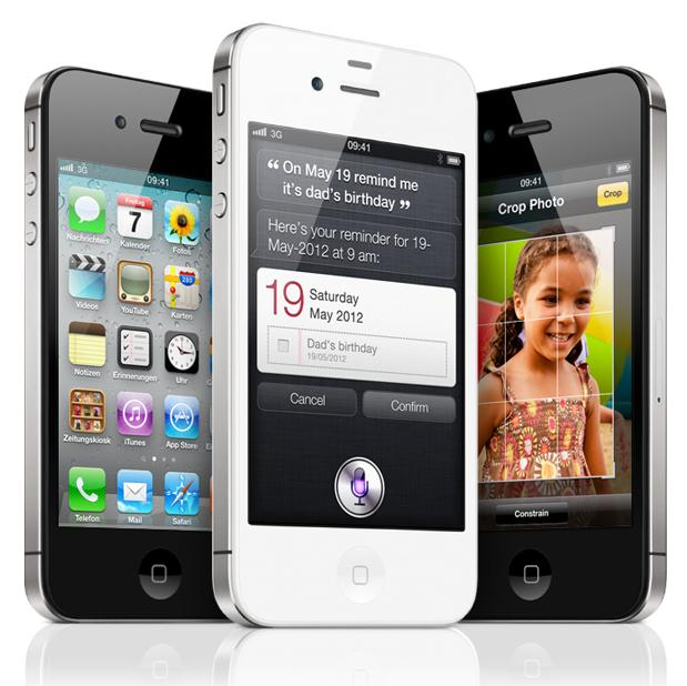 iPhone-4S-official.jpg
