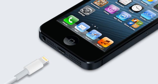 iPhone-5-official-04.png