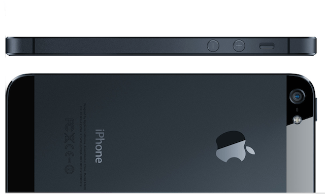 iPhone-5-official-11.png