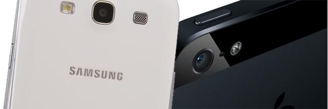iPhone-5-vs-galaxy-s3-camera.jpg