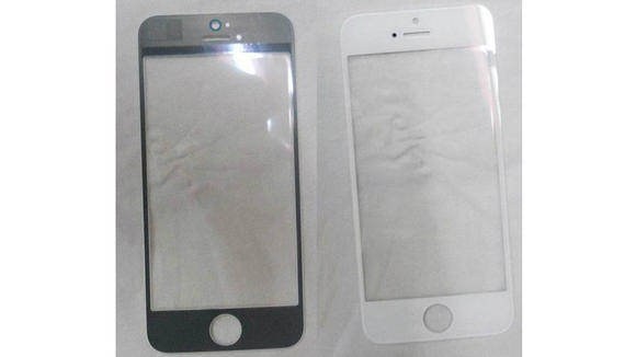iPhone5_leakedfront.jpg