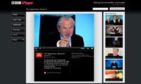 iPlayer-wii-bbc-crikey.jpg
