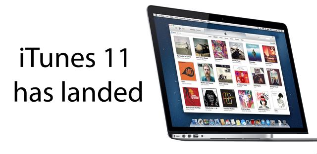 iTunes-11-top.jpg