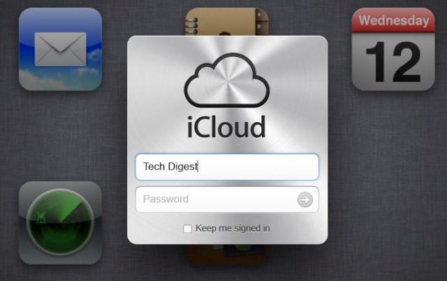 icloud-page.jpg