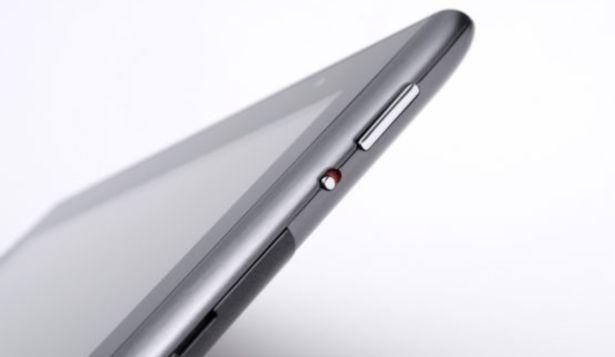 iconia-tablet.jpg
