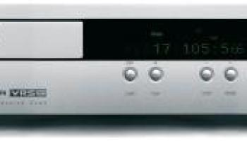 the arcam diva avr280 cinema & music receiver - tech digest