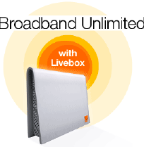 broadbandunlimited.png