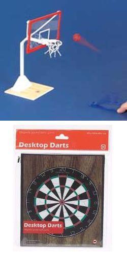 desktopbasketballdarts.jpg