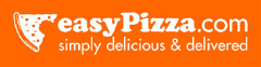 easypizza.png