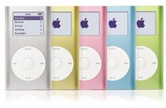 ipod_mini_first_generation.jpg