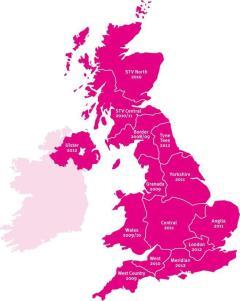 ukswitchmap.jpg