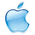 applelogo.png