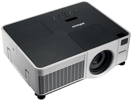 infocus_IN50_projector.jpg