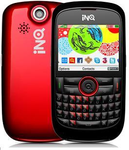 inq chat 3g.JPG