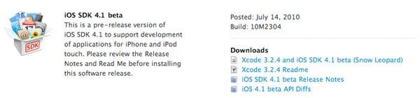 ios 4 1 beta top.jpg