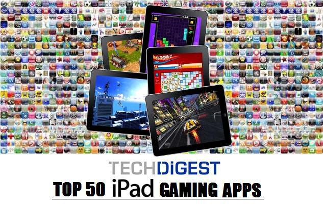 ipad apps banner.jpg