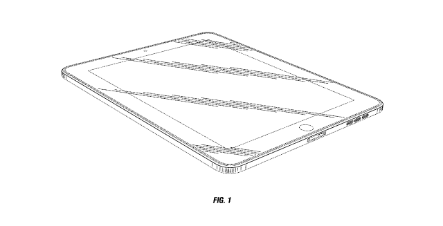 ipad-corner-patent.png