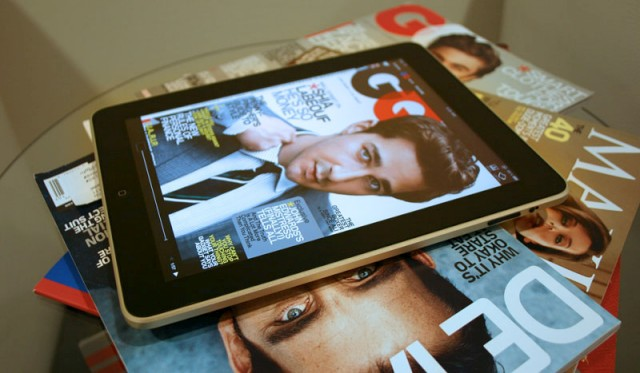 ipad-magazine.jpeg