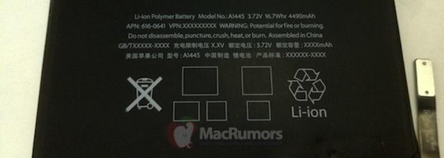 ipad-mini-battery-spy.jpg