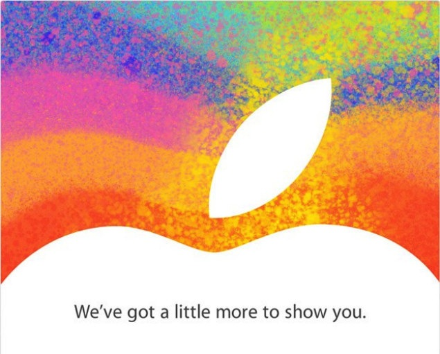 ipad-mini-invite.jpg