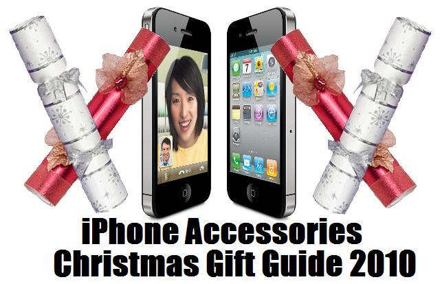 iphone gift guide header.jpg