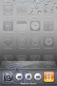 iphone media widget.jpg