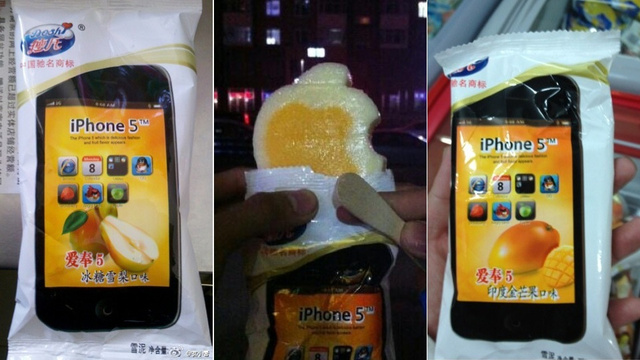 iphone-5-ice-cream.jpg