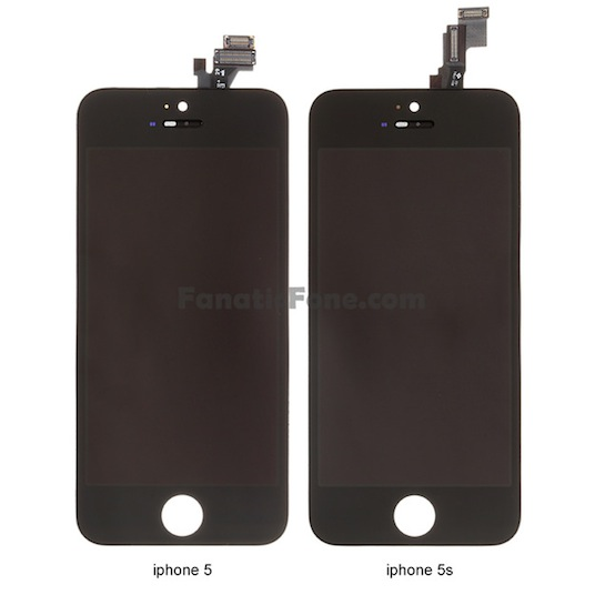 iphone-5s-casing-leak-june.jpg