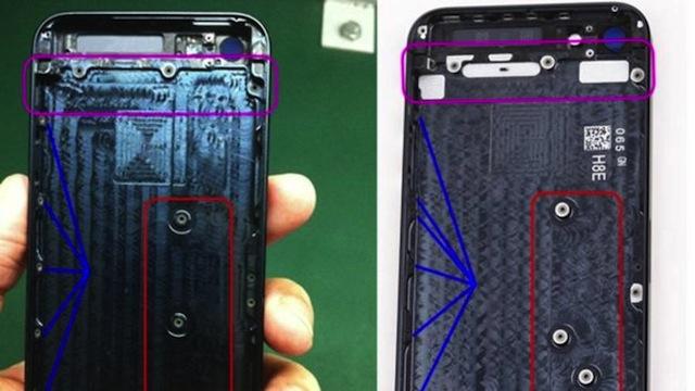 iphone-5s-interior-leak.jpg