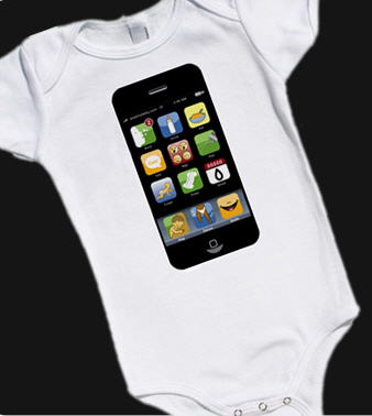 iphone-baby-clothes.jpg
