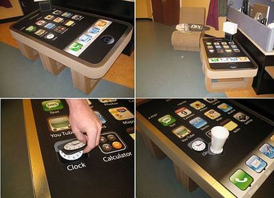 iphone-coffee-table.jpg