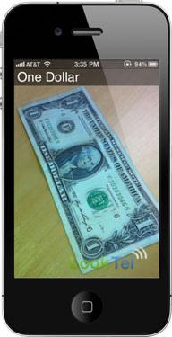 iphone-dollar.jpg