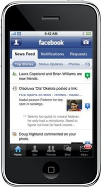 iphone-facebook-12.jpg