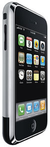 iphone-features.jpg