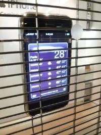 iphone-giant.jpg