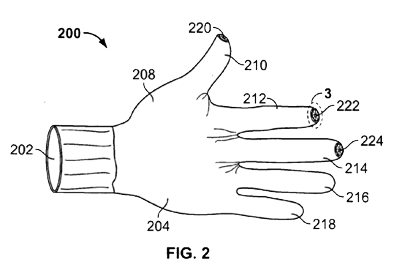 iphone-gloves.png