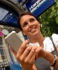 iphone-nano-daily-mail-lie-watch.jpg