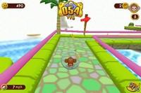iphone-super-monkey-ball-sells-300000.jpg