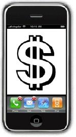 iphone-top-dollar.jpg