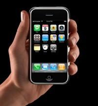 iphone-voda-hack.jpg