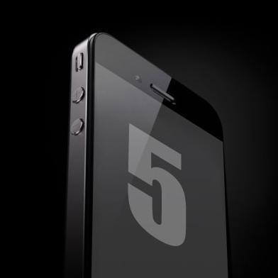 iphone5-thumb.jpg