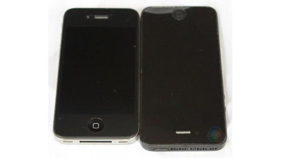 iphone5_Kitguru-580-75.jpeg