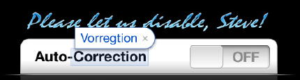 iphone_autocorrection.jpg