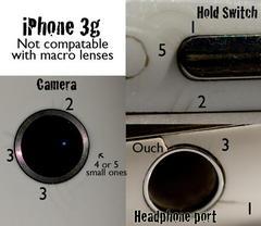 iphone_cracks.jpg